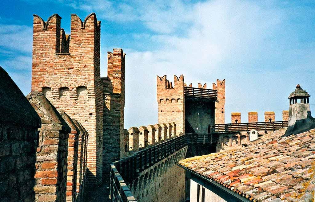 gradara_Marche_castello