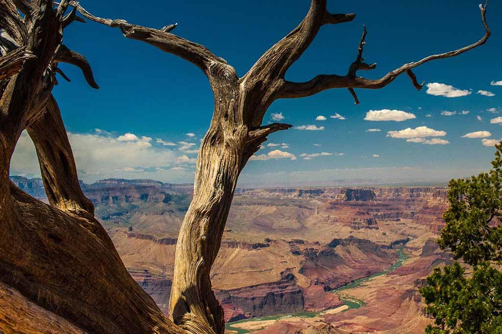 grand_canyon_colorado
