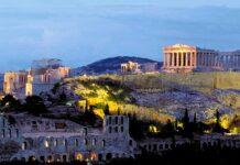grecia-olimpia-partenone