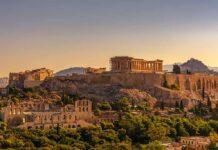 grecia-partenone-atene