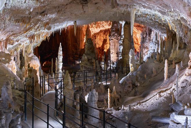 grotte-postumia-slovenia