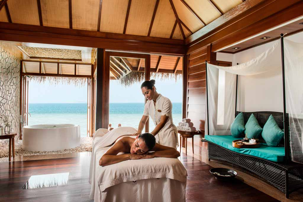maldive-Constance-Halaveli