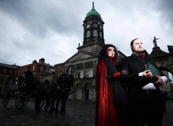 halloween-irlanda2