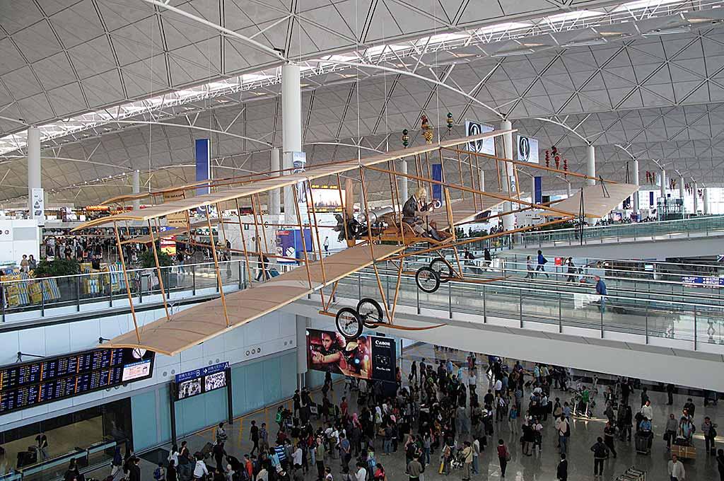 hong-kong-aeroporto-chek-lap-kok