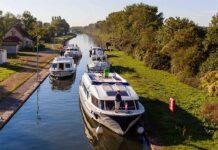 houseboat-canali-francia