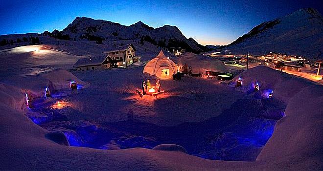 igloo_innsbruck_austria