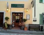 Mangiare lowcost. In Italia si può