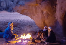 algeria_bivacco_deserto