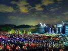 Festival Puccini, il bel canto di Torre del Lago