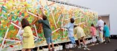 Quaranta attività per bambini a Milano oggi