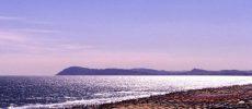 L'identikit delle spiagge migliori dell'Emilia Romagna: attrezzate, sicure e attente all'ambiente