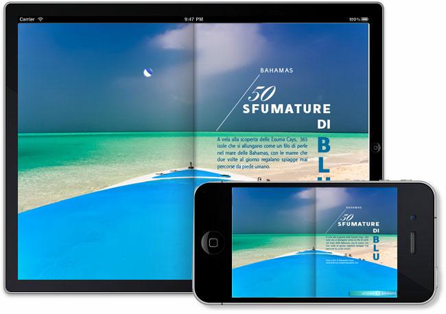 iphone_ipad_latitudes