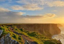 irlanda-cliffs-of-moher