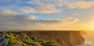irlanda-cliffs-of-moher