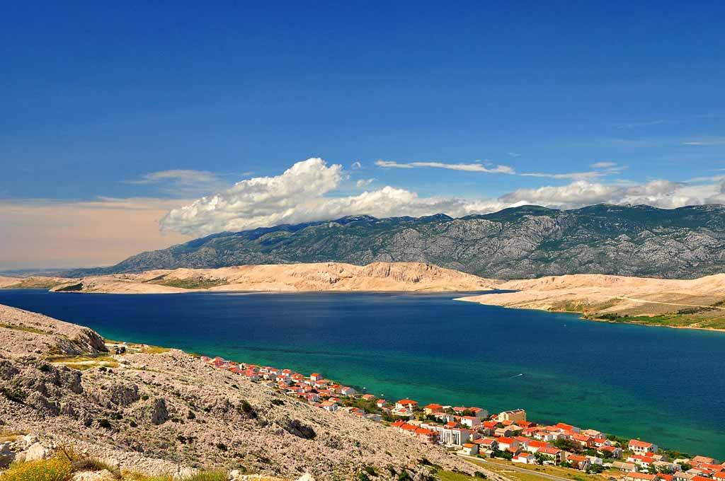 isola-croazia-pag