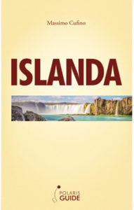 islanda-cover