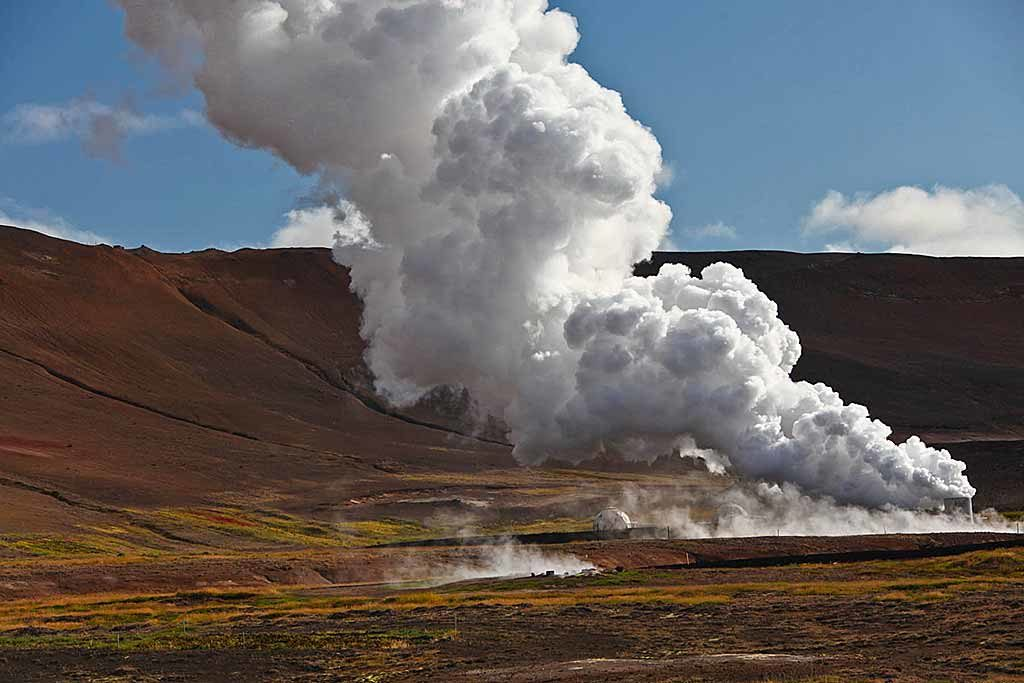 islanda-geyser