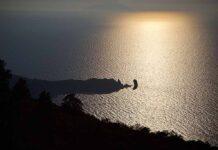 isola-del-giglio-panorama
