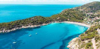 isola-elba-spiaggia-fetovaia