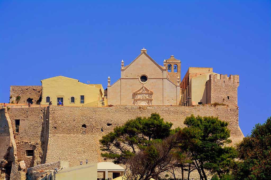 isole-tremiti-chiesa-san-nicola