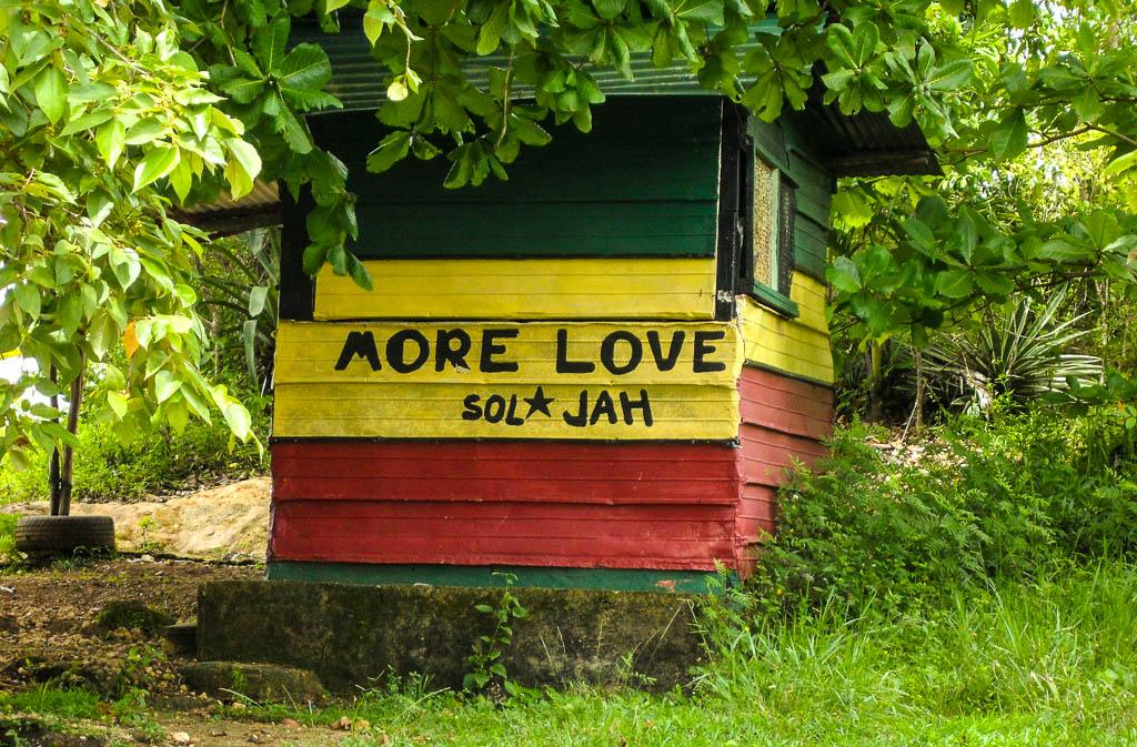 jamaica-reggae