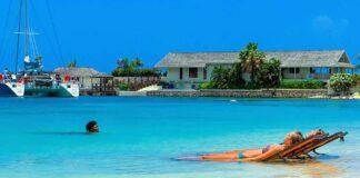 jamaica-giamaica-spiaggia