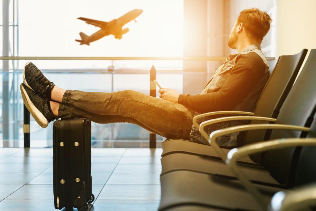 compagnie aeree più sicure 2021 migliori voli low cost