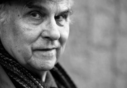 Kapuściński, il reporter umile che viaggiava con Erodoto