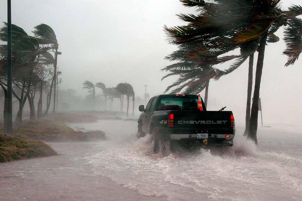 key-west-uragano