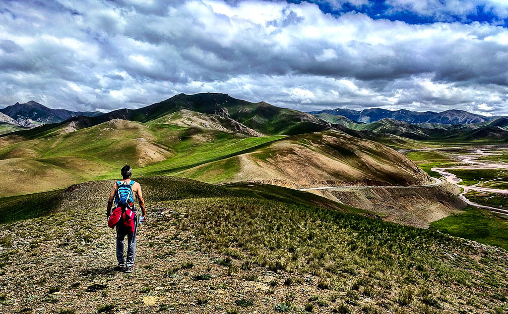 kyrgyzstan-natura