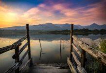 lago-alserio-pontile