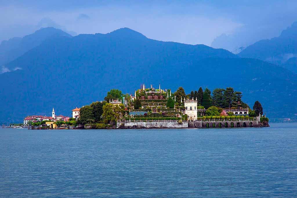 lago-maggiore-isola-bella