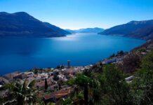 lago-maggiore-panorama-costa-piemontese