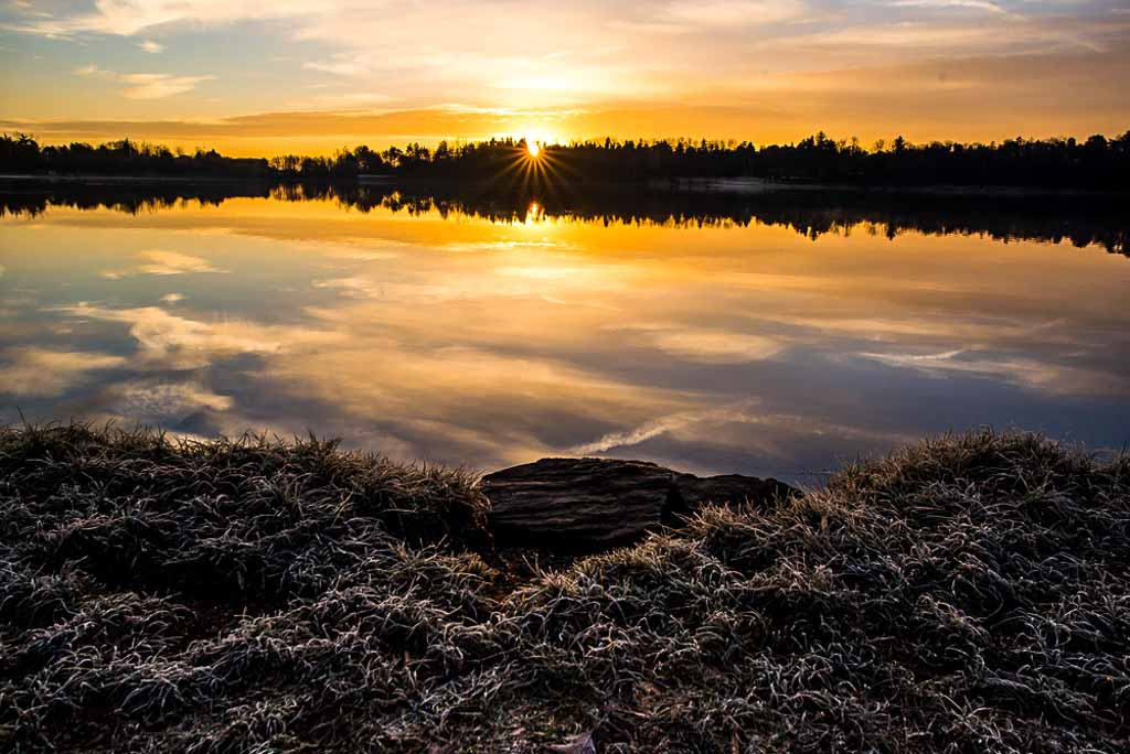 lago-montorfano-alba-sul-lago
