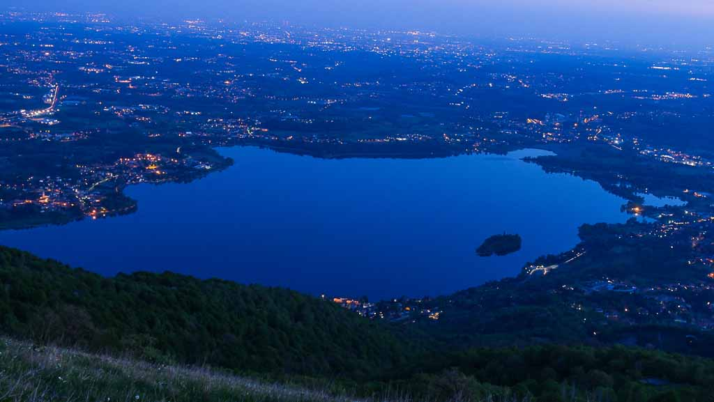 lago-pusiano-panorama