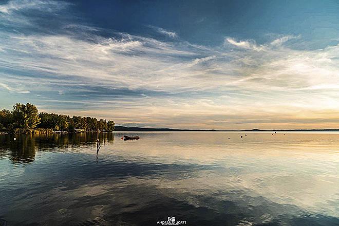 lago_bolsena__01