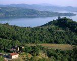 Weekend in Umbria da gustare in città e campagna