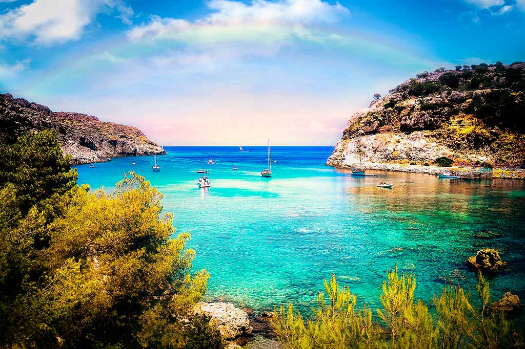 landscape-rodi-grecia