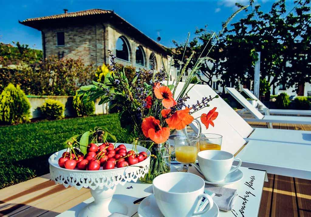 langhe-monferrato-roero-per-viaggiatori-eco-chic
