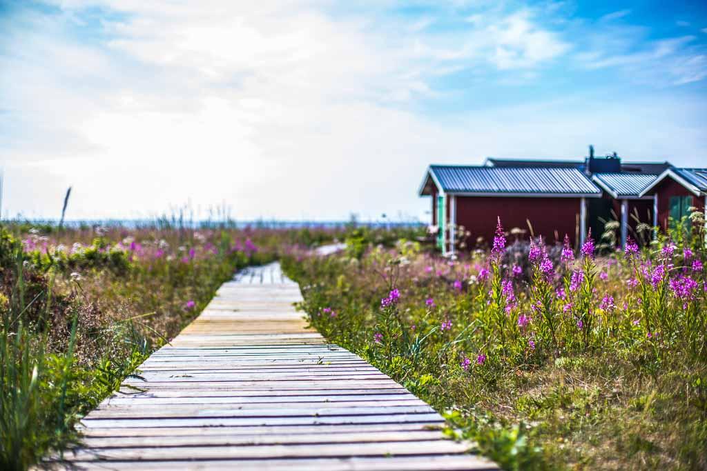lapponia-svedese-arcipelago-Haparanda