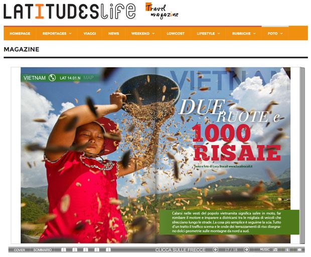 latitudes_magazine
