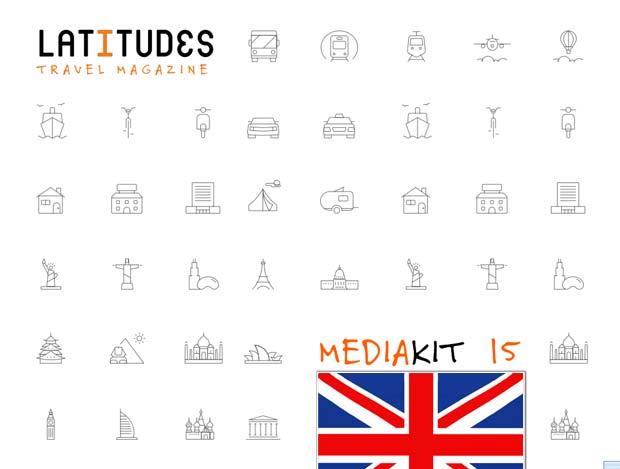 latitudes_mediakit_eng