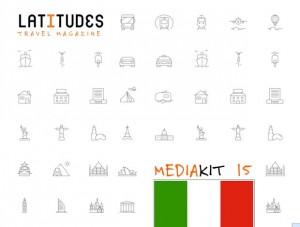 latitudes_mediakit_ita