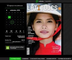 latitudes_pressreader
