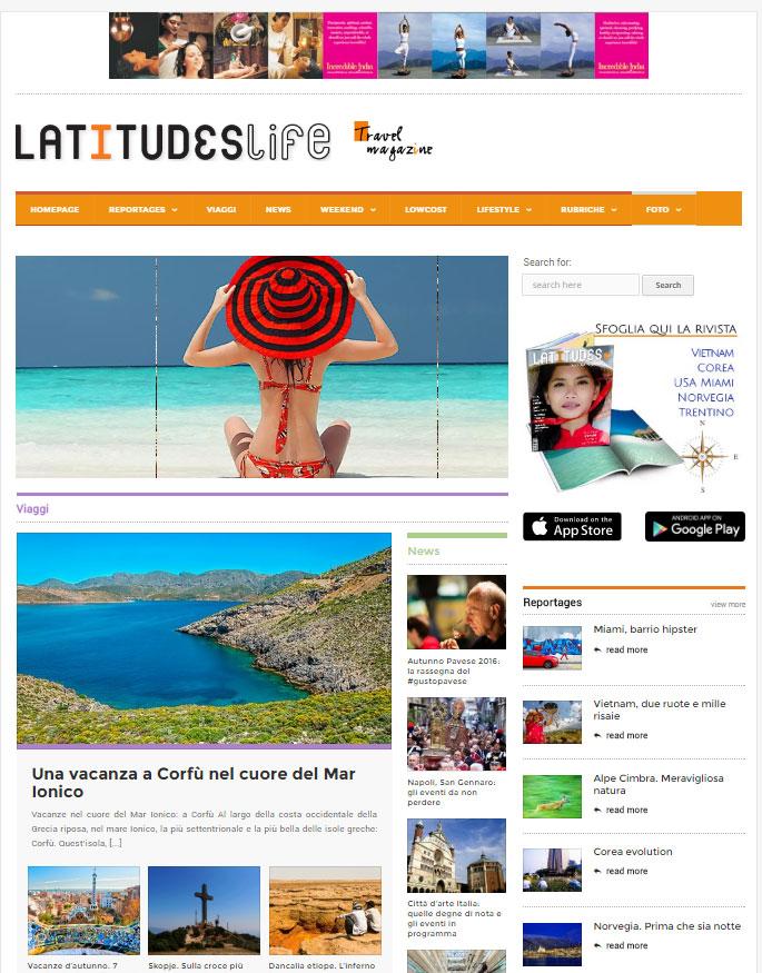 latitudeslife_portale
