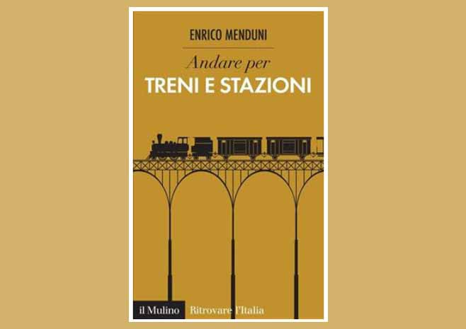 libro-cover