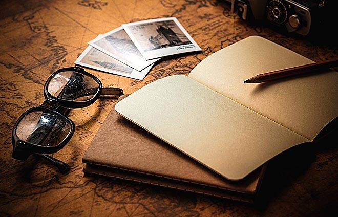 libri_in_viaggio