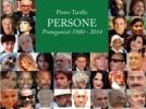 Pietro Tarallo. Storie di incontri e di viaggi