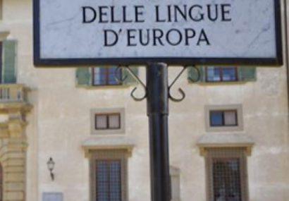 Lessico Italo-Lombardo del '500