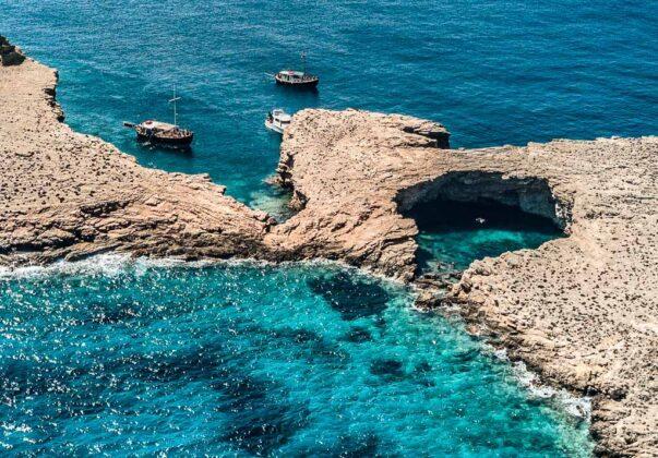 Lipsi-isole-grecia
